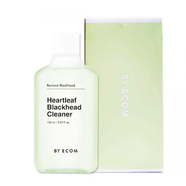 BY-ECOM-HEARTLEAF-BLACKHEAD-CLEANER-