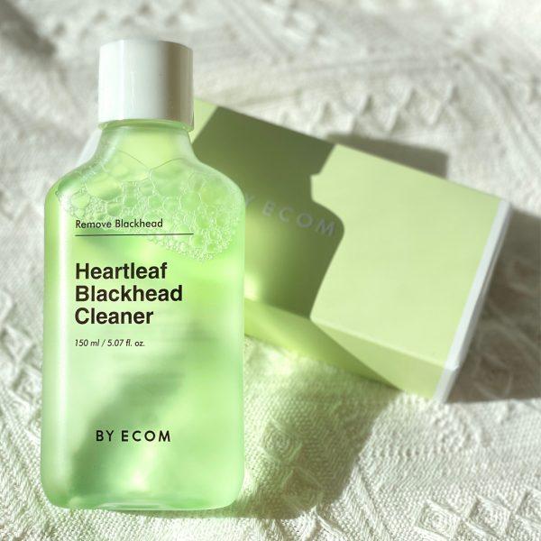 BY-ECOM-HEARTLEAF-BLACKHEAD-CLEANER