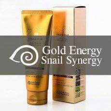 Gold Energy