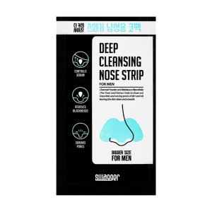 Swagger Deep Cleansing Nose Strip