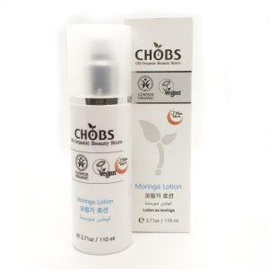 chobs-moringa-lotion