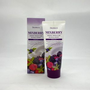 dmixberry2
