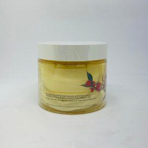 Deoproce 5 In 1 Clean & Brightening Mild Peeling Pad 30EA/190ml