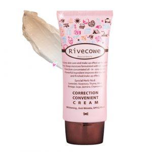 Rivecowe Correction Convenient Cream 40ml