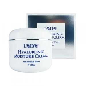 LAYDAY Hyaluronic Moisture Cream 100ml