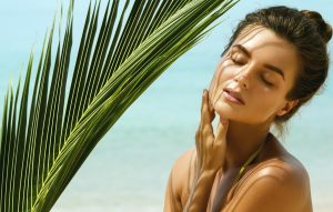 why spf is important for your skincare