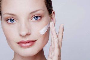 Treatment for Pigmentation